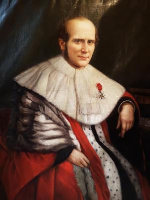 portrait-magistrat-france