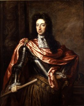 800px-king_william_iii_of_england2c_281650-170229_28lighter29