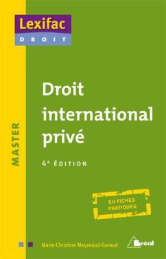 droit-international-prive