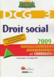 droit-social-dcg-3-9782297012584
