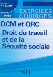 qcm-et-qrc-droit-du-travail-et-de-la-securite-sociale-9782842008659