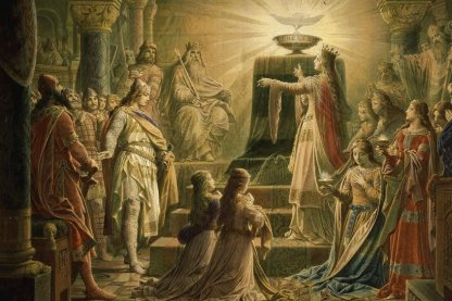 temple-of-the-holy-grail-final-scene-from-parsifal-opera-by-richard-wagner