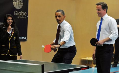 obama-cameron-pingpong-01-838x0_q80