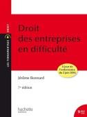 droit-des-entreprises-en-difficulte-9782014004861