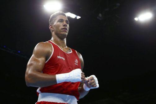 Dopage-un-an-avec-sursis-pour-Tony-Yoka-pour-avoir-manque-des-controles-inopines