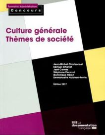 http3a2f2fwww.ladocumentationfrancaise.fr2fvar2fezflow_site2fstorage2fimages2fdocfr72fouvrages2f9782111452930-culture-generale-themes-de-societe2f24325245-9-fre-fr2fculture-generale-them