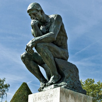 Rodin-The-Thinker-Paris