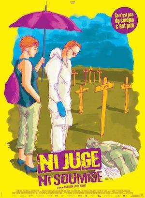 nbi_juge_ni_soumise_affiche_film